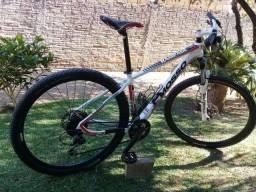 Título do anúncio: Bike mosso rampage