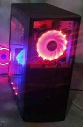 CPU free fire liso GTA sandres Roblox e vários outros jogos