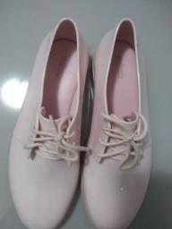 Sapato Melissa 37