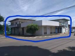 Imóvel- Rua Pouso Alto - Campinas