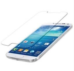 Película Simples Samsung J7