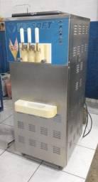 Manutenção Conserto e assistência Técnica para Máquinas de Sorvete