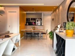 Título do anúncio: Apartamento para venda com 71 metros quadrados com 2 quartos em Vila Mariana - São Paulo -
