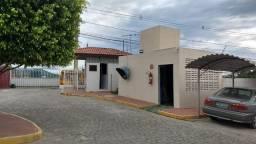 Apartamento mobiliado em Caruaru