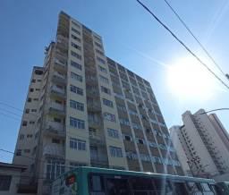 Título do anúncio: Kitnet/conjugado para aluguel possui 46 metros quadrados com 1 quarto em Centro - Juiz de