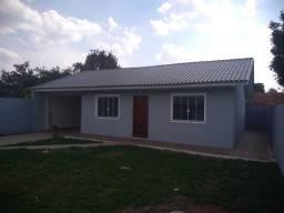 Título do anúncio: Casa com 03 quartos em Uvaranas.