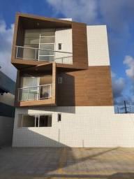Título do anúncio: Apartamentos Com Arquitetura Moderna no José Américo