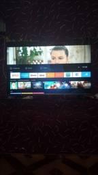 TV esmart 4k 2m $2.200