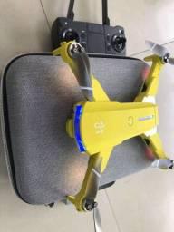 Drones com preços acessíveis, para crianças, adultos e profissionais - Campinas