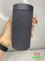 Caixa de Som Xiaomi Bluetooth Mi Outdoor