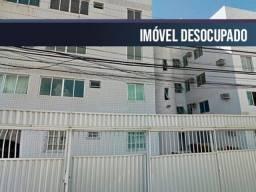 Apartamento à venda em Rio doce, Olinda cod:X68150