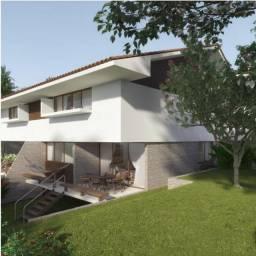Título do anúncio: Sua Casa 4 ou 5 quartos na melhor localização do Recife, confira!