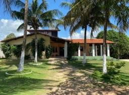 Casa na Praia de Paracuru - CE