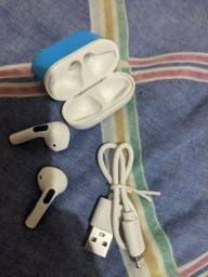 Fone Airpods pro 4