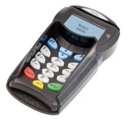 Título do anúncio: Pin Pad GERTEC PPC 910 - USB