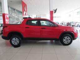 Fiat Toro Freedom 2.0 16v