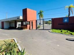 Título do anúncio: Vendo lote 150m² no verdes campus próximo  Av. Manoel Elias, 5 min Shopping Iguatemi