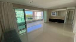 Título do anúncio: Apartamento no Guararapes  138 metros 3suítes  - Fortaleza - CE