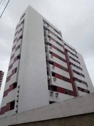 Título do anúncio: Apartamento para alugar com 3 dormitórios em Manaíra, João pessoa cod:21713
