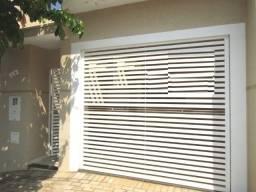 Título do anúncio: Linda casa com 3 quartos e suíte à venda no Jardim São Brás em Birigui
