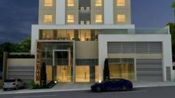 Título do anúncio: Apartamento para venda no Edifício Residencial Porto Fino em Foz do Iguaçu - PR - AP243
