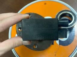 Sensor Ventoinha Auxiliar 64118391470 Bmw E31 E36 E39 E46