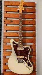 Guitarra Tagima Tw61 - Leia a descrição