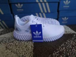 J&G Shoes