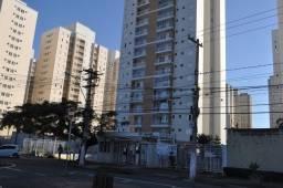 Apartamento em Vila Progresso, Campinas/SP de 87m² 3 quartos à venda por R$ 530.000,00