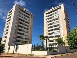 Apartamento Residencial Porto Clube 702 A - Porto Rico Pr
