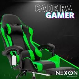 Cadeira Gamer Prizi