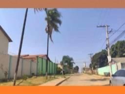 Cidade Ocidental (go): Apartamento efhlm bfpvl