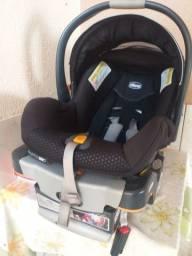 Bebê conforto Chicco keyfit 30