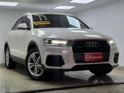 Título do anúncio: Audi Q3 2017 2.0 tfsi ambiente quattro 4p gasolina s tronic