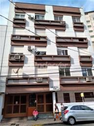 Apartamento para alugar com 1 dormitórios em Centro, Porto alegre cod:21357