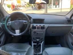 Título do anúncio: Chevrolet Vectra Elegance 2007