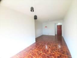 Título do anúncio: Apartamento para venda possui 100 metros quadrados com 3 quartos em Humaitá - Rio de Janei