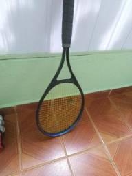Raquete de Tênis Donnay