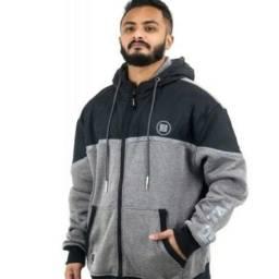 Título do anúncio: Casaco e jaquetas Fatal