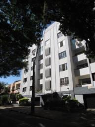 Apartamento para alugar com 3 dormitórios em Zona 07, Maringa cod:04833.001
