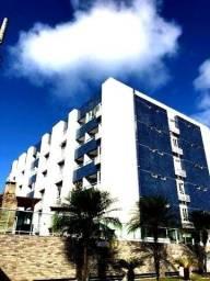 Título do anúncio: Alugo apartamento mobiliado em Manaíra.