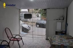 Casa em Jardim Da Mata, Americana/SP de 96m² 3 quartos à venda por R$ 180.000,00
