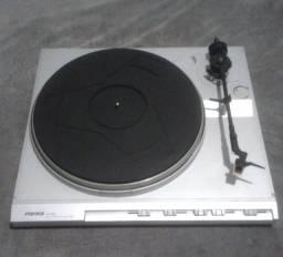Toca discos Polyvox TD-2900
