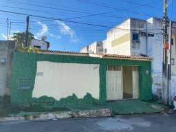 Excelente casa Em Barro Duro