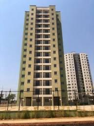 Título do anúncio: Apartamento para venda tem 47 metros quadrados com 2 quartos