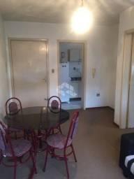 Apartamento à venda com 1 dormitórios em Coronel aparício borges, Porto alegre cod:9939807