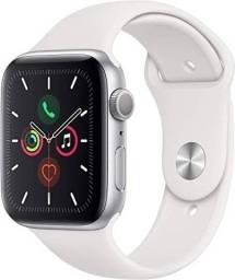 Apple Watch Série SE Novos (Aceito Cartão)