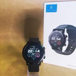 Relógio Inteligente Smartwatch Haylou RT