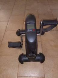 Mini bicicleta ergométrica