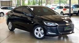 Título do anúncio: Chevrolet Onix 1.0 Turbo Plus Premier